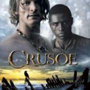 Робинзон Крузо / Crusoe все серии