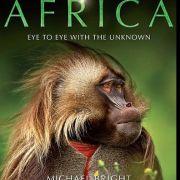 BBC: Африка / BBC: Africa все серии