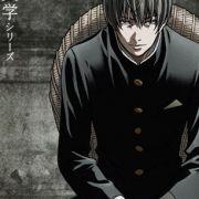 Классические истории / Blue Literature Series / Aoi Bungaku Series все серии
