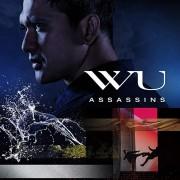 Убийцы Ву / Wu Assassins все серии