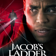 Лестница Иакова / Jacob's Ladder