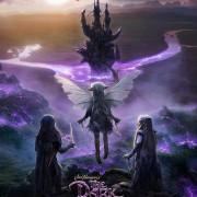 Тёмный кристалл: Эра сопротивления / The Dark Crystal: Age of Resistance все серии