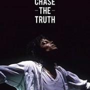 Майкл Джексон: в погоне за правдой / Michael Jackson: Chase the Truth