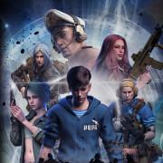 Апокалиптическое Вторжение / Doomsday Awakening все серии