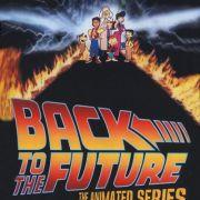 Назад в будущее: Мультсериал / Back to the Future: The Animated Series все серии