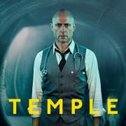 Храм  / Temple все серии