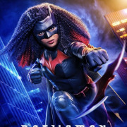 Бэтвумен / Batwoman все серии