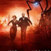 Война миров  / The War of the Worlds все серии