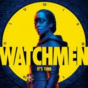 Хранители / Watchmen все серии
