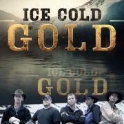 Discovery: Золото льдов / Ice Cold Gold все серии