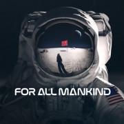 Ради всего человечества / For All Mankind все серии