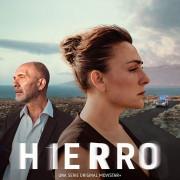 Иерро / Hierro все серии