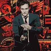 Однажды... Тарантино  / 21 Years: Quentin Tarantino
