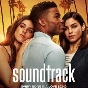 Саундтрек / Soundtrack все серии