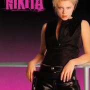 Её звали Никита / La femme Nikita все серии