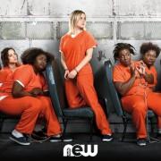 Оранжевый - хит сезона / Orange Is the New Black все серии