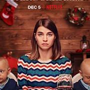 Домой на Рождество / Home for Christmas все серии