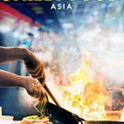 Уличная еда: Азия / Street Food: Asia все серии