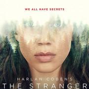 Незнакомка / The Stranger все серии