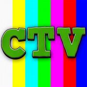 Chip TV