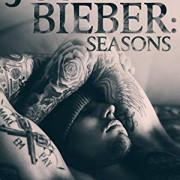 Джастин Бибер: Сезоны / Justin Bieber: Seasons все серии