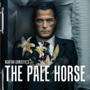 Бледный конь / The Pale Horse все серии