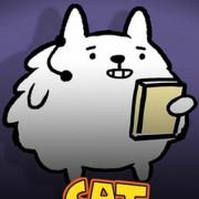 Кот-агент / Cat Agent все серии