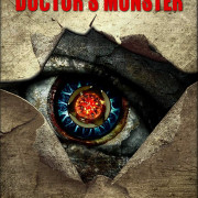 Доктор Монстр  / The Doctor's Monster