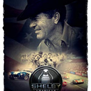 Шелби Американ  / Shelby American