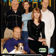 Фрейзер / Frasier все серии