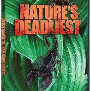 Discovery: Cмертельно опасные / Nature`s Deadliest все серии