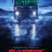 Кровавая поездка / Blodtur все серии
