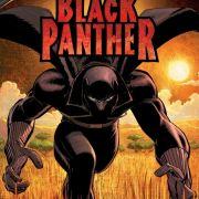 Рыцари Марвел: Черная Пантера / Marvel Knights: Black Panther все серии