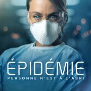 Эпидемия / Épidémie все серии