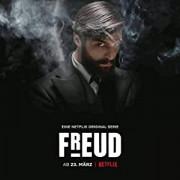 Фрейд / Freud все серии