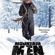 Мужчины в горах / Mountain Men все серии