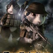 Кошачий Апокалипсис / Cat Shit One: The Animated Series