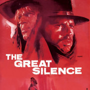 Великое молчание / Il grande silenzio / The Great Silence