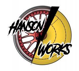 HANSON SHOW