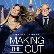 Пройти отбор / Making the Cut все серии