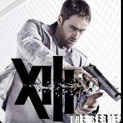 Тринадцатый / XIII все серии