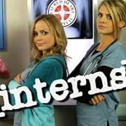 Клиника: Интерны / Scrubs: Interns все серии
