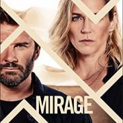 Мираж / Mirage все серии