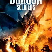 Солдаты дракона  / Dragon Soldiers