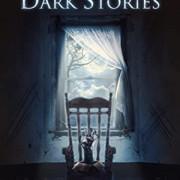 Темные Истории  / Dark Stories все серии