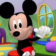 Клуб Микки Мауса / Mickey Mouse Clubhouse все серии