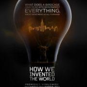 Discovery. Как мы изобрели мир / How We Invented the World все серии