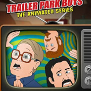Парни из Трейлерпарка. Мультсериал / Trailer Park Boys: The Animated Series все серии