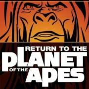 Возвращение на планету обезьян / Return to the Planet of the Apes все серии