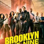 Бруклин 9-9 / Brooklyn Nine-Nine все серии